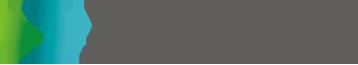 年会盛典 | 瑞通、爱亲仁、臻悦、银港共同举办2020年年会 - 上海瑞通护理院